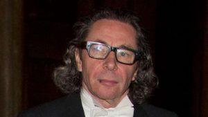 Jean Claude Arnault