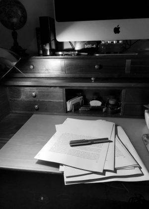 escritorio_novela