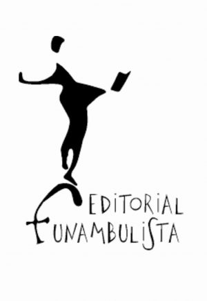 Editorial Funambulista